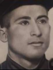 Джулакян Володя Алексанович