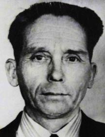 Патин Иван Герасимович