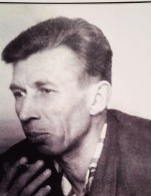 Савченко Федор Сергеевич