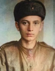 Гришаев Александр Семёнович