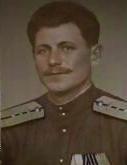 Батищев Павел Васильевич