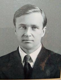 Эмих Виктор Романович