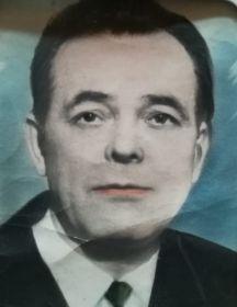 Поляков Виктор Васильевич