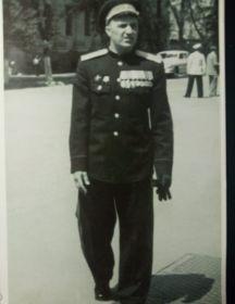 Лукшт Владимир Иванович