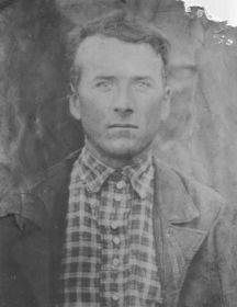 Ляхов Семён Евдокимович