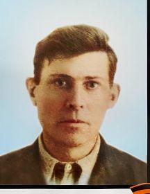Ямников Николай Наумович