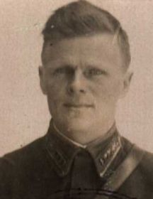 Кадол Иван Куприянович
