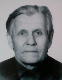 Амбаров Константин Александрович