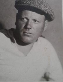 Кулаков Владимир Иванович