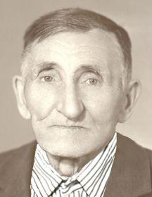 Лях Михаил Петрович