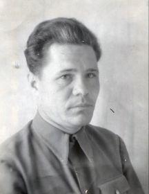 Ишков Иван Дмитриевич