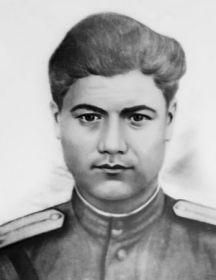 Винтоняко Николай Иванович