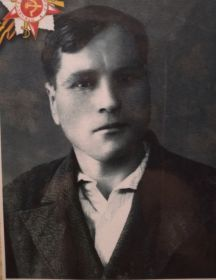 Кузнецов Иван Федорович