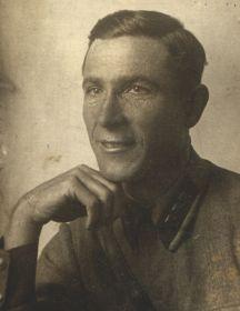 Волошин Алексей Савельевич
