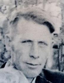 Михаелов Владимир Владимирович