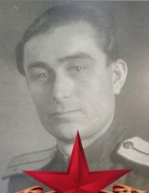 Ерема Николай Петрович