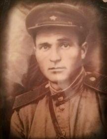 Житнов Константин Николаевич