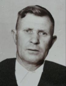 Рокунов Василий Андреевич