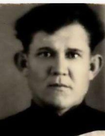 Лямкин Гавриил Петрович
