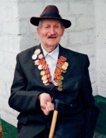 Бабичев Сергей Николаевич