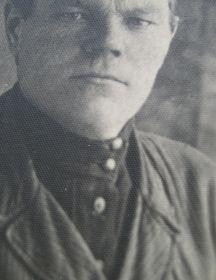 Жучев Александр Николаевич
