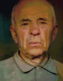 Ломего Петр Игнатьевич