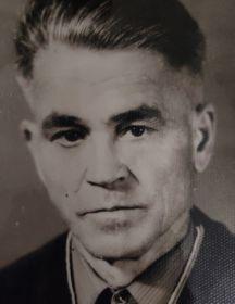 Каланчук Андрей Дмитриевич