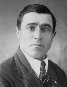 Андриенко Дмитрий Тихонович