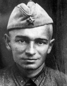 Жарков Александр Иванович