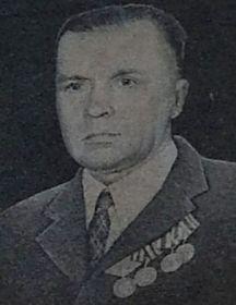 Астахов Алексей Иванович
