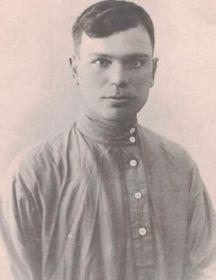 Мамыко Андрей Федорович