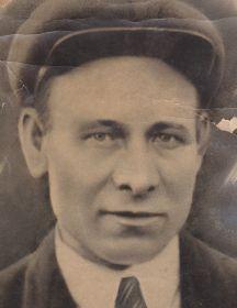Иващенко Павел Корнеевич