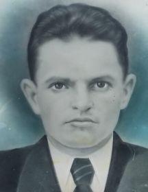Лукьянчиков Дмитрий Николаевич