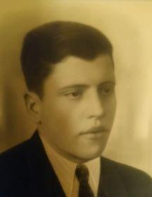 Лямаев Михаил Иванович