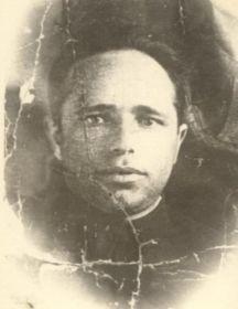 Бронштейн Иосиф Давыдович