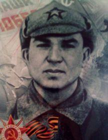 Савченко Алексей Ефимович