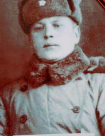 Безруких Андрей Михайлович