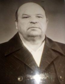 Лепехин Павел Андреевич