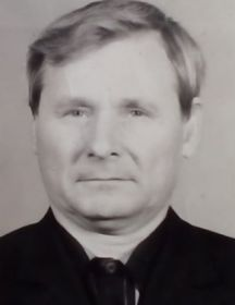 Воротилин Александр Васильевич