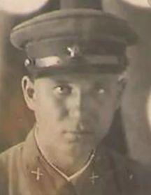 Мустаев Алексей Иванович