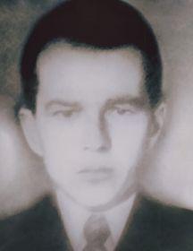 Матанцев Василий Николаевич