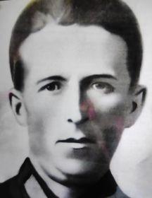 Баранов Дмитрий Дмитриевич