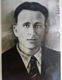 Бодоговский Борис Алексеевич