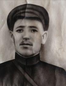 Ряховский Николай Петрович