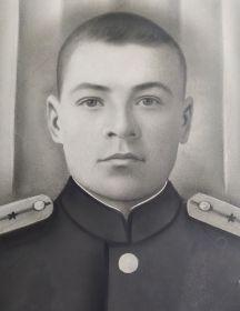 Воронцов Иван Васильевич