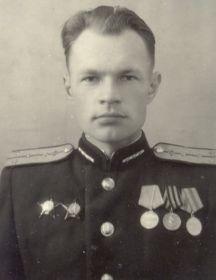 Шигин Вячеслав Васильевич