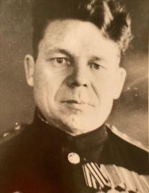 Подковыров Владимир Степанович