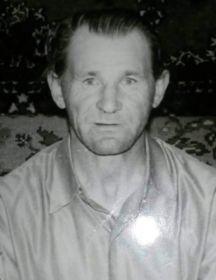 Светлаков Владимир Александрович