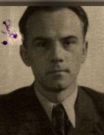 Мамышев Иван Иванович