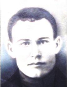 Скороходов Иван Фёдорович